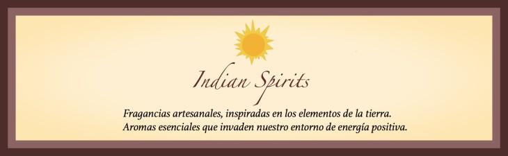 indian spirits_151